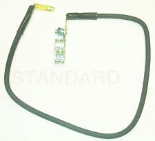 Battery Cable Positive A26-6TL Standard Motor Products