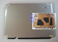 ACER display COPERCHIO DISPLAY LCD COVER POSTERIORE Aspire 1640z 1650 1650z 1680 1681 1682