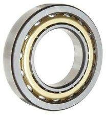 SKF 7220 BEP Angular Contact Ball Bearing
