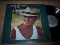NM 1982 Sheena Easton Madness Money And Music LP Album