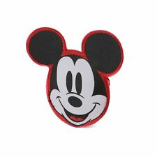 Karactermania Diseny Icons Mickey Mouse-Slim Purse Coin Pouch