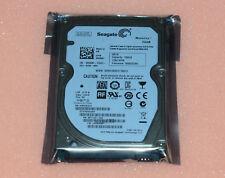 Seagate ST9750420AS 750GB 7200RPM SATA 3.0Gb/s 2.5-inch Internal Hard Drive