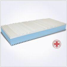 Materassi per letto | Acquisti Online su eBay