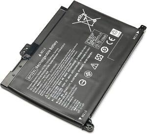 BP02XL - Battery compatible with HP Pavilion 15-AU000 15-AU010WM