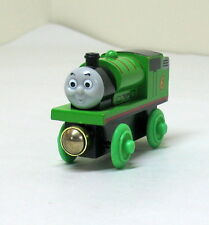Thomas, Wooden, RFID PERCY, 2003, EUC (engine recognition used with Talking R