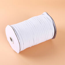 Elastic Rubber Band Webbing Garment Sewing Accessories for Clothing AL