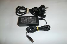 Polycom Genuine  Power charger for phone SPS-12A-015 I.T.E Power Supply