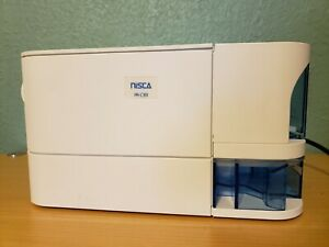 Nisca PRC-101 ID Card Printer