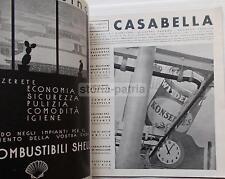 INGEGNERIA_ARCHITETTURA_EDILIZIA_PAGANO_PERSICO_ALBINI_BBPR_BARI_COPENAGHEN_1935