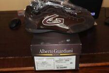 45 Scarpe casual da uomo Alberto Guardiani