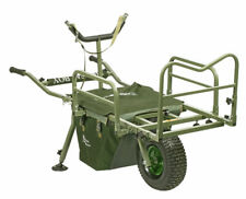 CARP PORTER - MK2 FAT BOY BARROW  2020 FREE COVER (direct from manufacturer)