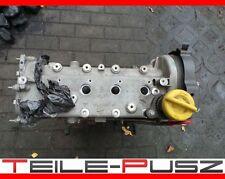 MOTOR Engine FIAT ABARTH 500 Tributo Ferrari 1.4 TURBO 312A3000 0km