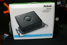 iRobot Braava Jet 380t New in Box