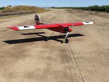VMAR V-Stick 40 Size Airplane Kit