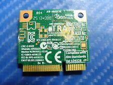 "Asus X551CA-HCL1201L 15.6"" Genuine Laptop WIFI Wireless Card AR5B225"