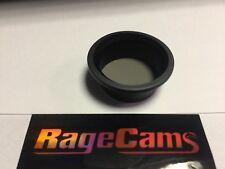 CPL Circular Polarizer Filter Lens Cap PROTECT for Cased Tactacam 2-3-4.0 Camera