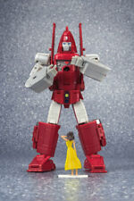 Transformers Toys DX9 D11 Richthofen MP Powerglide G1 Repaired Version No Box