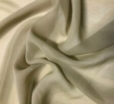 Silk Fabric Crèpe Fabrics Fabric Satin Silk