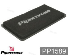 Pipercross PP1589 Performance High Flow Air Filter (Alternative to 33-2278)