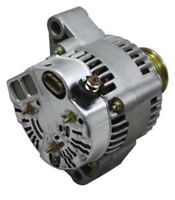 Alternator For 2000-2002 Toyota Tundra 4.7L V8 2001 13858N