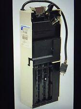 MARS TRC-6000 115v 12 pin-MEI- Rebuilt with warranty