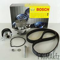 BOSCH 1 987 948 864 Zahnriemensatz Seat Arosa Cordoba Ibiza VW Polo 6N 1.0 1.4