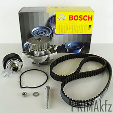 Bosch 1 987 948 864 Timing Belt Kit Seat Arosa Cordoba Ibiza VW Polo 6N 1.0 1.4