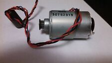 Neato Vacuum XV-Working Brush Motor (last model type) - USED original parts