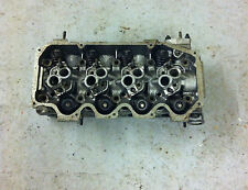 Escort Rs Turbo Cylinder Head No Camshaft