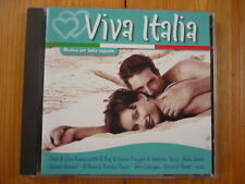 Viva ITALIA-musica tramite belle ragazze AL BANO ROMINA POWER TOTO CUTUGNO PUPO