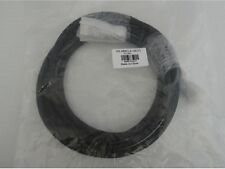 PTC HDMI CABLE 1.3a CATEGORY 2 CL2 RATED 24AWG NET TYPE 10FT  HH-24NCL2-10E  AV