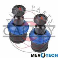 Mevotech Replacement Lower Ball Joints Pair For 99-06 Ford F250 Super Duty 4WD