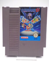 NES Spiel - Mega Man 3 (Modul) (PAL-B) 10839454