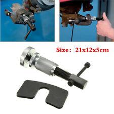Car Disc Brake Piston Spreader Separator Tool Calliper Pad Calliper Rewind Wheel