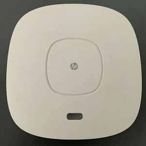 HP JG654A 425 Wireless 802.11n AP Access Point