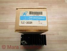Motorola TLE-1833A Circuit Board