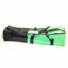 5 in 1 Multi-tool Carry Bag Holdall Holder Cover Canvas