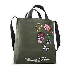 Thomas Sabo Shopper, Tragetasche MKT1628