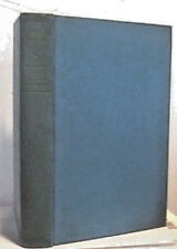 COMMODORE HORNBLOWER   C S Forester  1945 HC  FIRST EDITION  Vintage  RARE  VGC