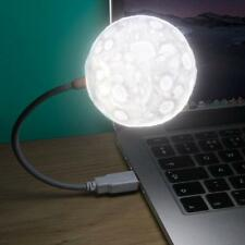 More details for usb moon light