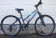 "Giant Boulder teen bicycle, 26"" wheel, frame size: 14"" (Local Pick Up CT)"