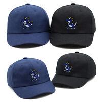 Dinosaurier Kinder Jungen Mädchen Mütze Baseball Cap Kappe Hut Trucker Basecap
