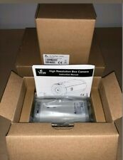 DeView Day/Night Cameras - 700TVL. SDN, PAL - Model CR3SP7W22 (Brand New & Boxed