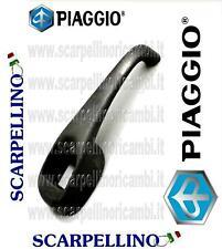 MANIGLIA ESTERNA PORTA APE 50 FL2 VESPA CAR -HANDLE- PIAGGIO 261366 258110