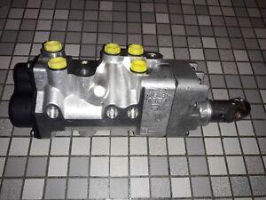 Murcielago actuator e-gear