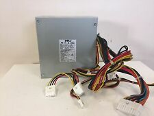 Dell  0K0564 K0564 HP-2007F3 Power Supply FOR DIMENSION 2400 USED & TESTED
