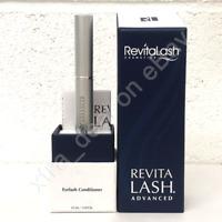 RevitaLash ADVANCED Eyelash Conditioner 3.5ml AUTHENTIC NEW & SEALED * RRP £104