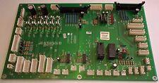 NORITSU J390615 PRINTER PCB BOARD 3101