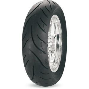 Avon AV72 Cobra Cruiser/Touring Tire (Snakeskin) 140/90-15 76H | Sold Each
