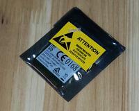 60Y3257 Thinkpad IBM Gobi3000 3G WWAN Card GPS Fit W530 X230 T420 X220 MC8355